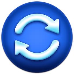Sync Folders Pro 3.5.2 破解版 – 文件夹同步工具