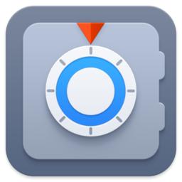 Get Backup Pro 3.4.21 破解版 – 数据备份和同步工具