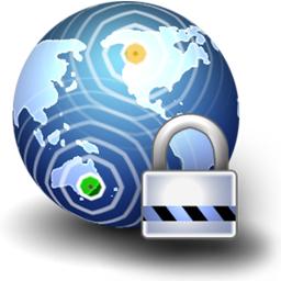 Viscosity 1.8.4 破解版 – OpenVPN客户端
