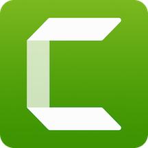 Techsmith Camtasia 2019.0.7 破解版 – 强大的屏幕录像工具