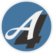 Amarra Luxe 4.3.510 破解版 – 音乐增强播放器