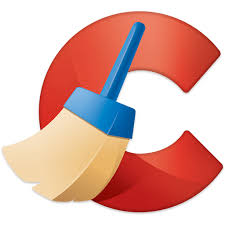CCleaner Pro 1.17.603 破解版 – 优秀的系统优化和垃圾清理工具