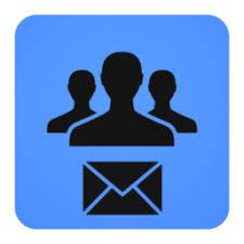 GroupsPro 4.1 破解版 – 联系人和邮件管理