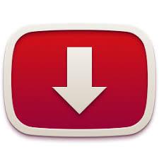 Ummy Video Downloader 1.70 破解版 – 优秀的在线视频下载工具