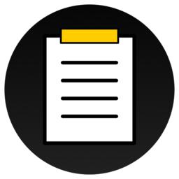Nice Clipboard 1.6.1 破解版 – 剪贴板历史管理