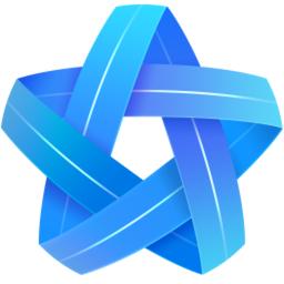 Infinity Dashboard 1.4.9 破解版 – 多功能内置小程序应用