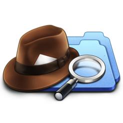 Duplicate Detective 1.99.2 破解版 – 优秀的重复文件查找工具