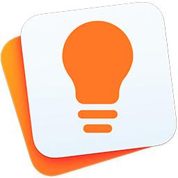 KeepNotes for Google Keep 1.8 破解版 – 极简布局软件