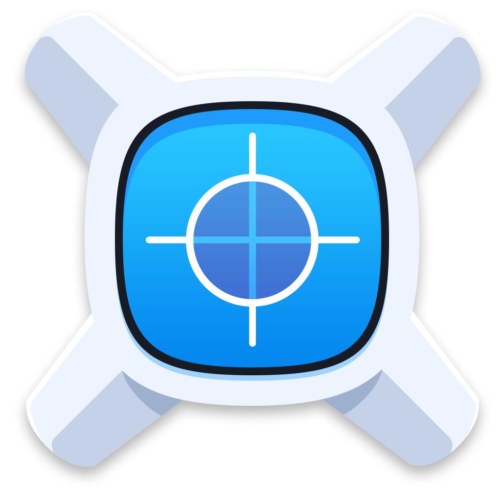 xScope 4.4.1 破解版 – 设计辅助软件