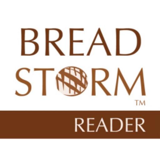 BreadStorm 3.2.0 破解版 – 面包配方软件