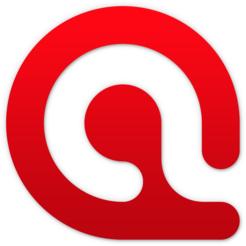 ATLAS.ti 8.4.3 破解版 – 质性数据分析工具