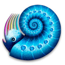 DEVONthink Pro 3.0.3 破解版 – 强大的资料管理软件