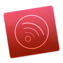 Newsflow 1.4.11 破解版 – 首屈一指的新闻收录器