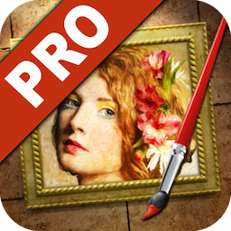 JixiPix Artista Impresso Pro 1.8.10 破解版 – 油画滤镜软件