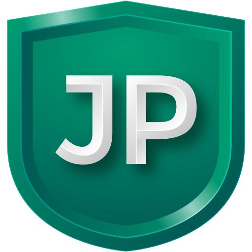 SILKYPIX JPEG Photography 9E 9.2.14 破解版 – 照片处理软件