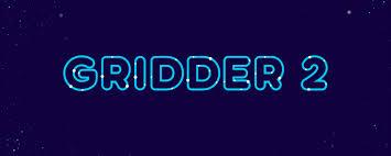 Aescripts Gridder 2 1.1 破解版 – 图形阵列排列脚本