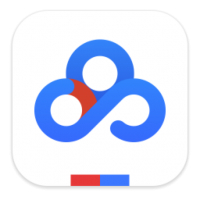 Baidu Disk 2.2.2 破解版 – 百度网盘下载不限速破解