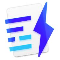 FSNotes 4.0.16 破解版 – 简洁纯文本编辑应用