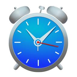 Awaken 6.2.1 破解版 – 电子闹钟