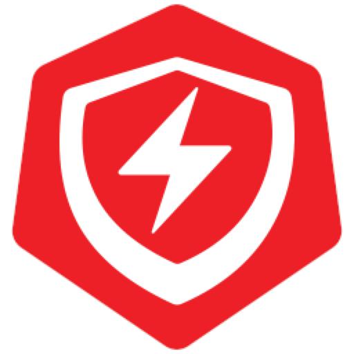 Antivirus One Pro 3.3.1 破解版 – 趋势安全大师