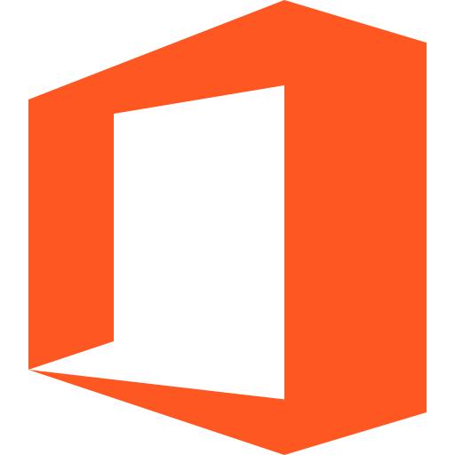 Microsoft Office 2019 16.33 VL 破解版 – 装机必备微软Office办公软件