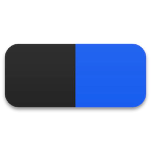 PopClip 2019.10 破解版 – 增强型复制粘贴工具