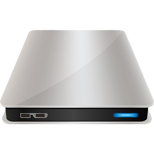 Disk Diet 5.4.10 破解版 – 优秀的磁盘瘦身清理软件