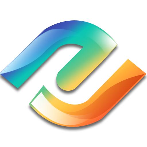 Aiseesoft Mac Video Enhancer 9.2.16 破解版 – 视频增强软件