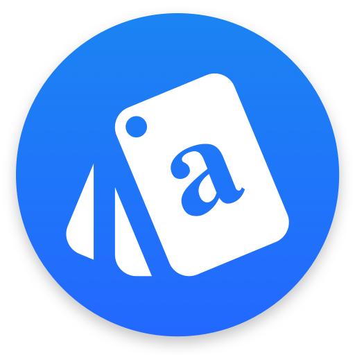 RightFont 5.8.3 破解版 – 适合设计师的字体管理工具
