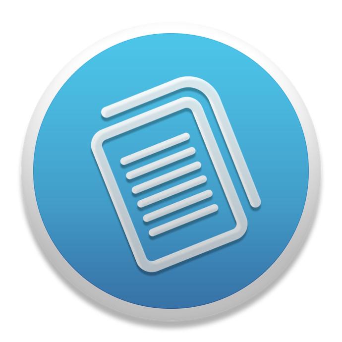 More Info 1.2 破解版 – 显示有关文件的其他信息
