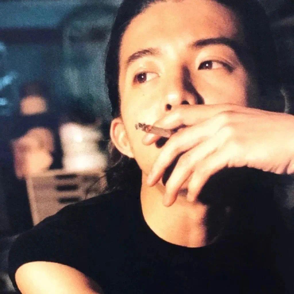 图片[5]-李庄笨重的身体忙去给他捡-群达人