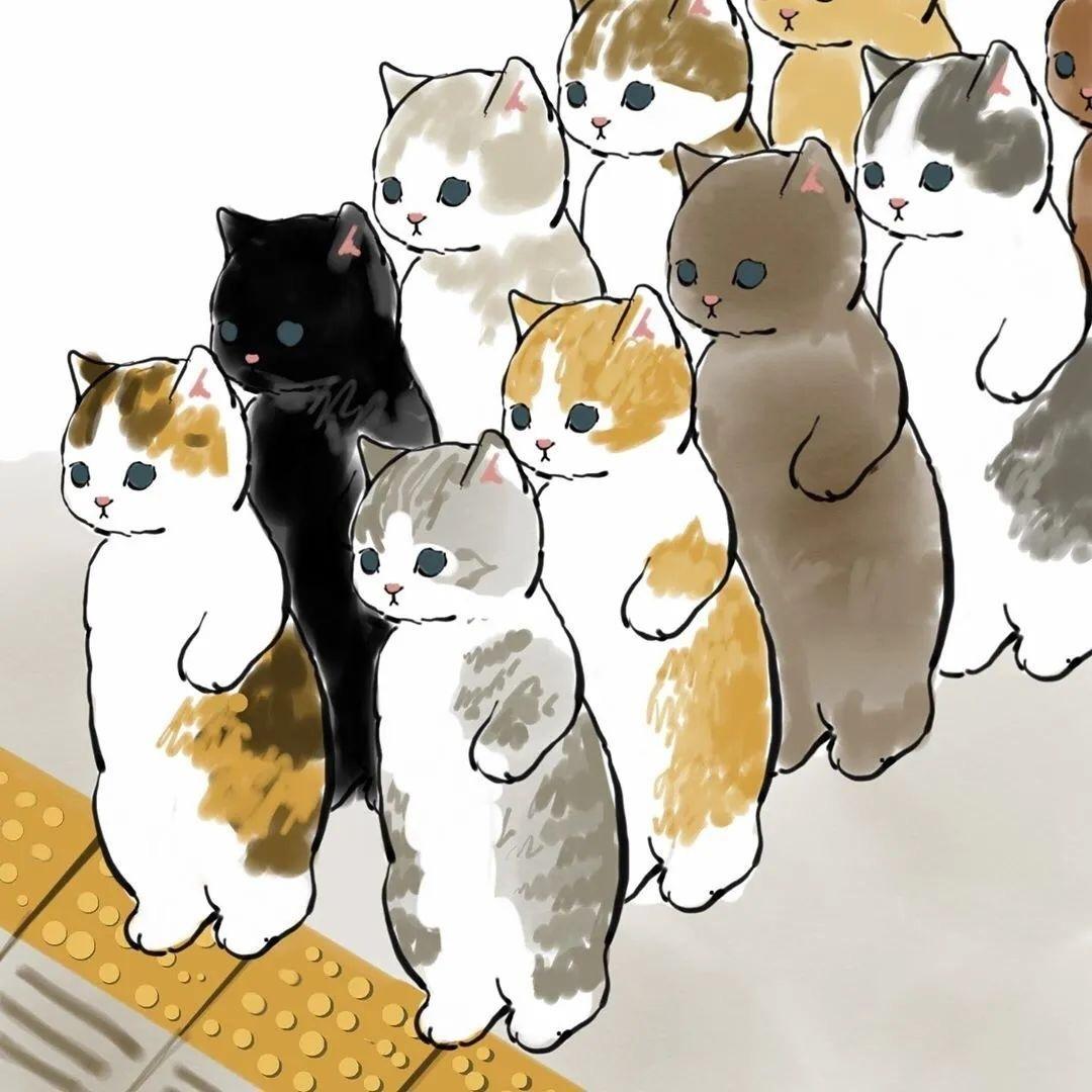 图片[1]-最经典的微信群群规:胖子看起来很萎缩的样子-群达人