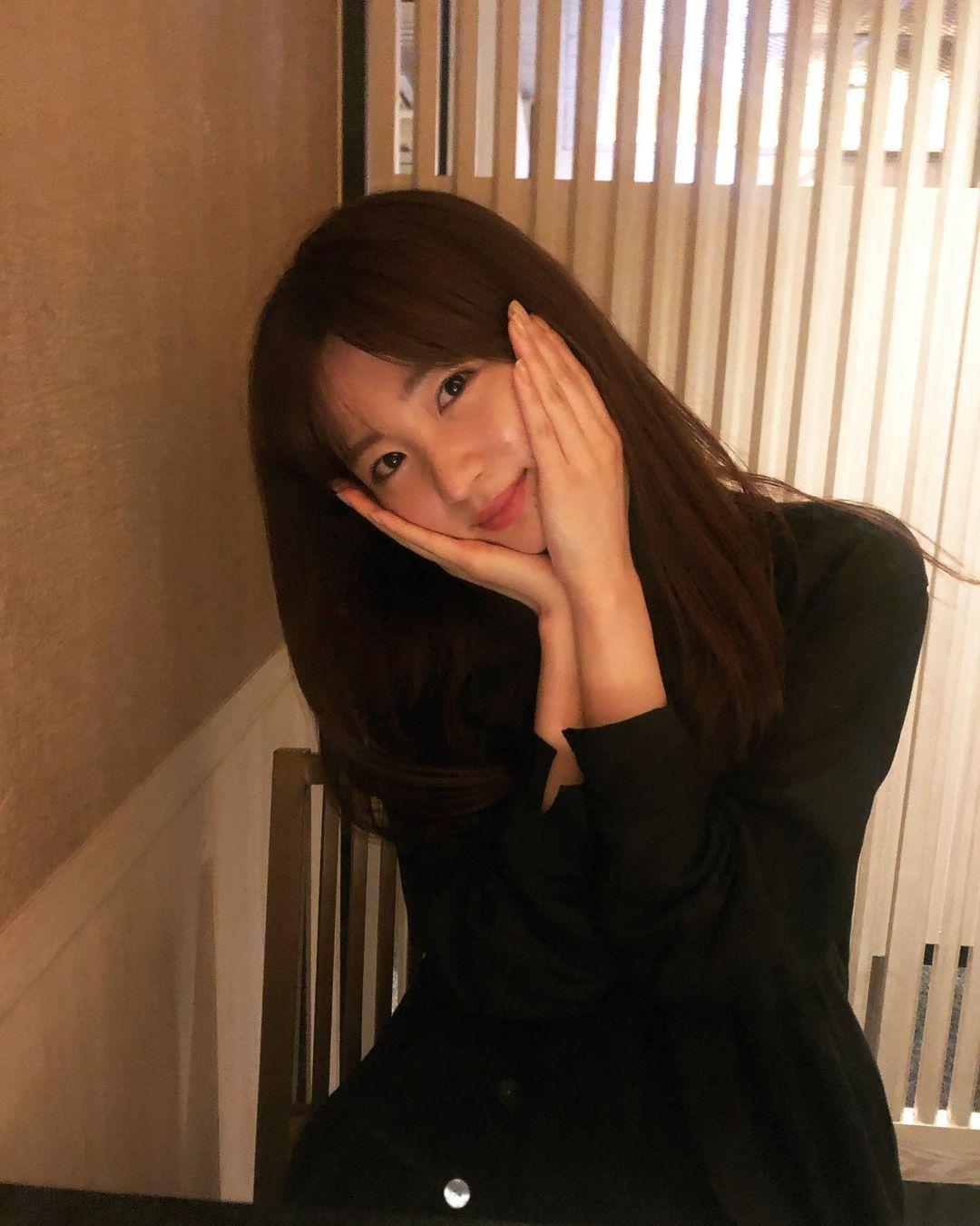 日系时尚杂志模特冈崎纱绘清甜笑容亲和力十足完全就是女友理想型 网络美女 第25张