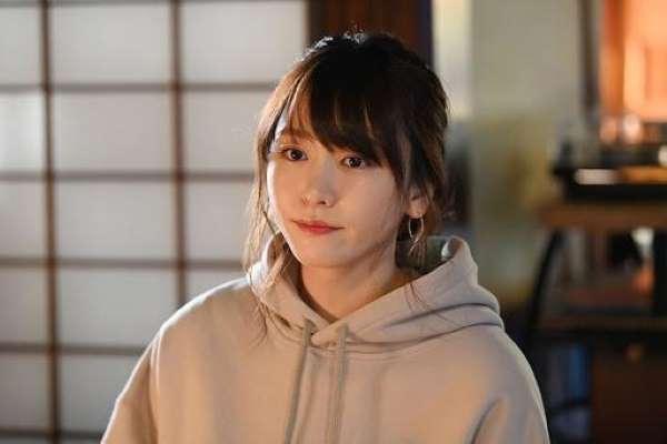 号称「韩版新垣结衣」!日网友大赞《そよん》可爱程度超越本家?