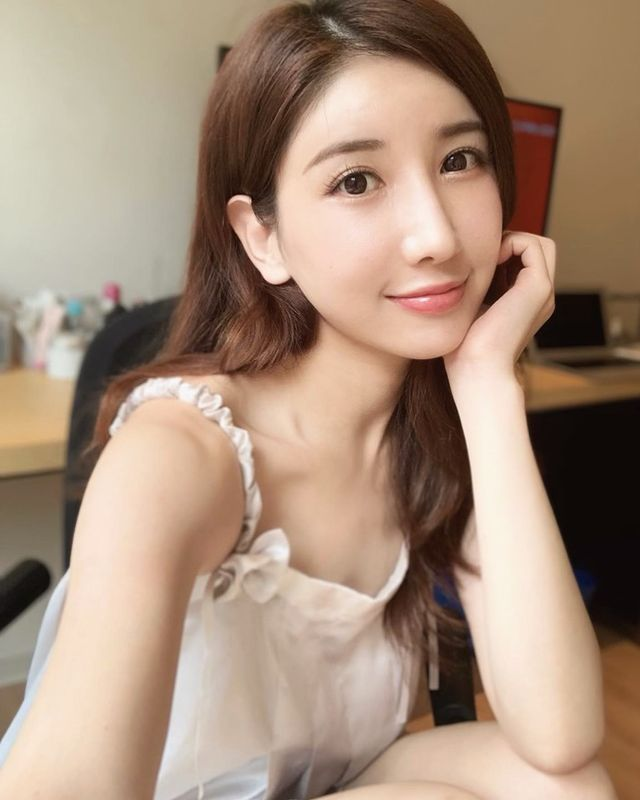 日本健身美女亚里沙美食吃透透身材依旧火辣 网络美女 第5张