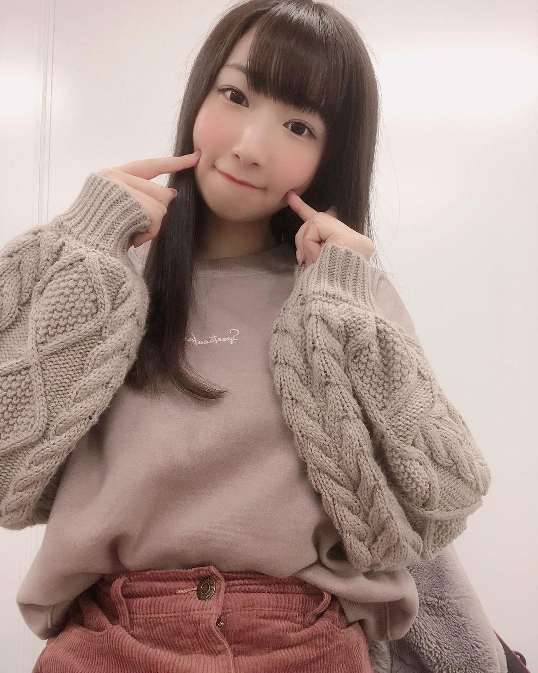 kohinata_nanase_20200317