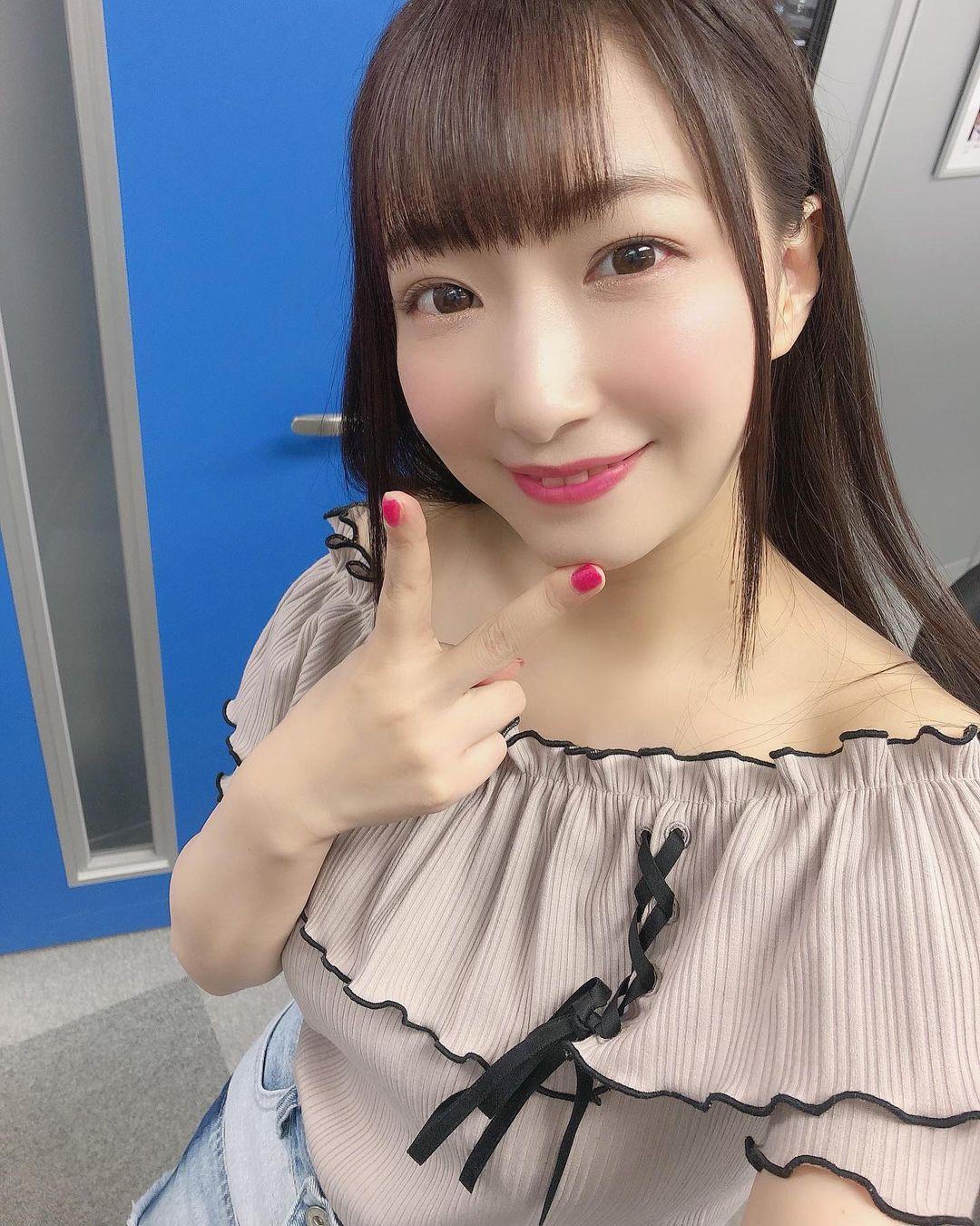 kohinata_nanase_20200620