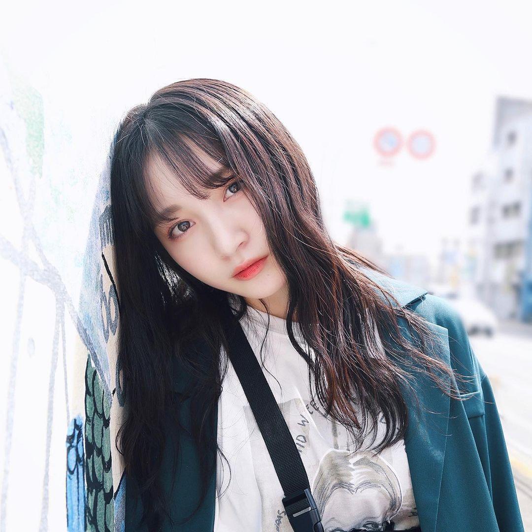 NMB48次世代王牌山本彩加引退转当护理师超暖原因让人更爱她了 网络美女 第21张