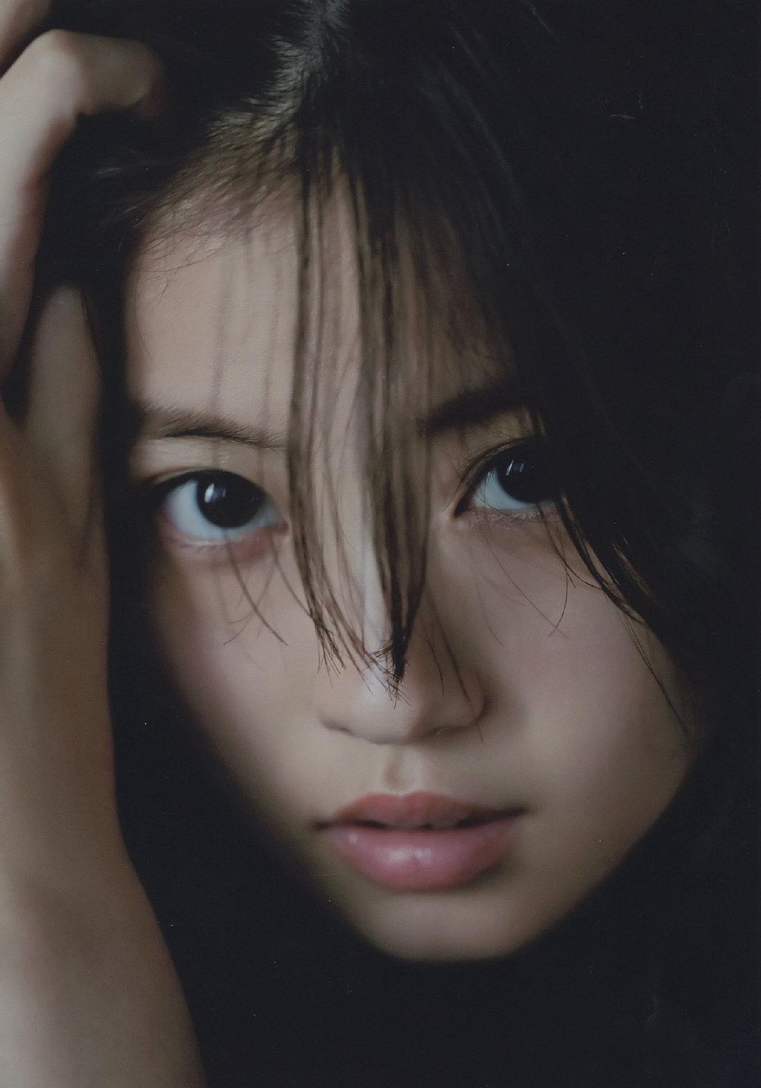 今田美樱 -有意思吧