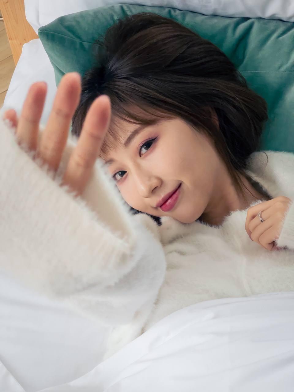 佳人如梦第二十二期 网络美女 第15张