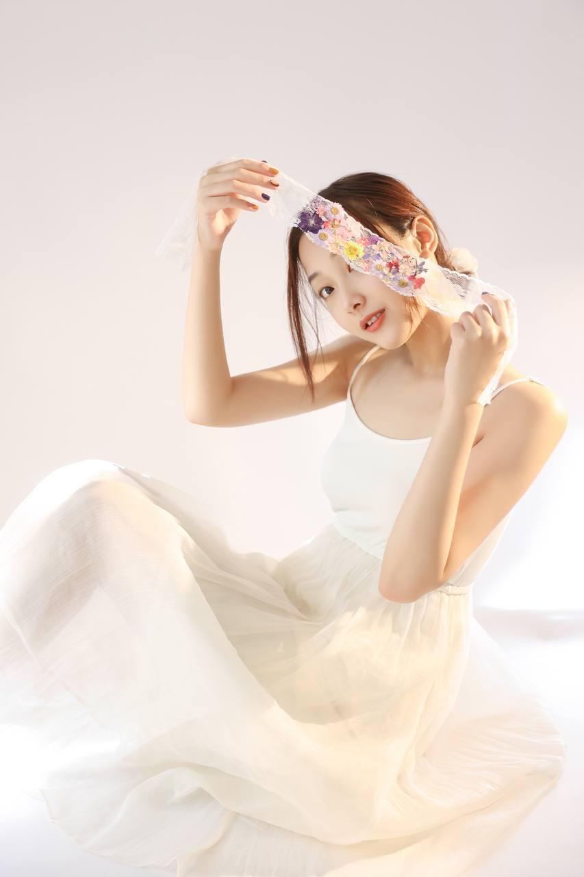 佳人如梦第二十二期 网络美女 第48张
