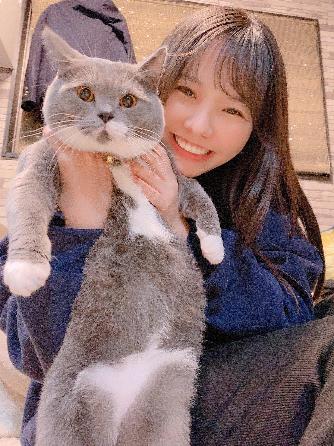 变得超大!偶像NMB48成员《本郷柚巴》蜕变网友直呼:「到底吃什么长大!」插图(3)
