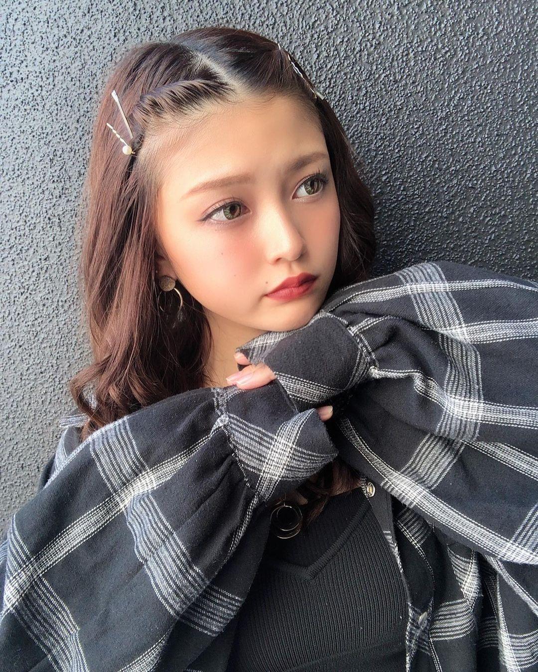 今年刚高中毕业 18 岁美少女樱井音乃身材整个无敌 网络美女 第3张