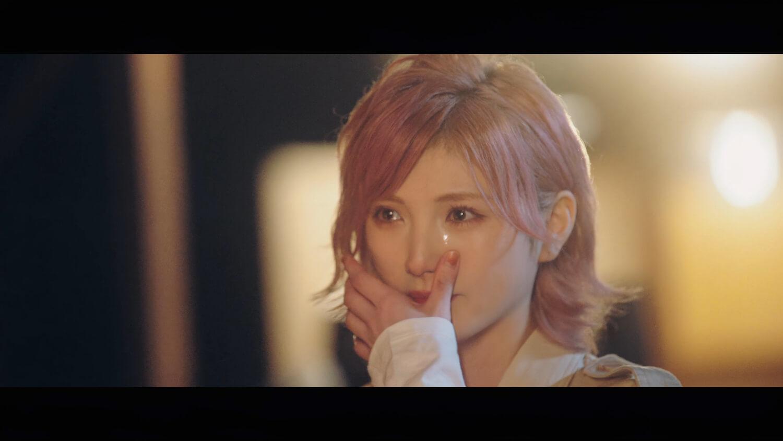STU48冈田奈々解除兼任前最后一张单曲「ヘタレたちよ」MV公开 10月2,2021,AKB48集团-itotii