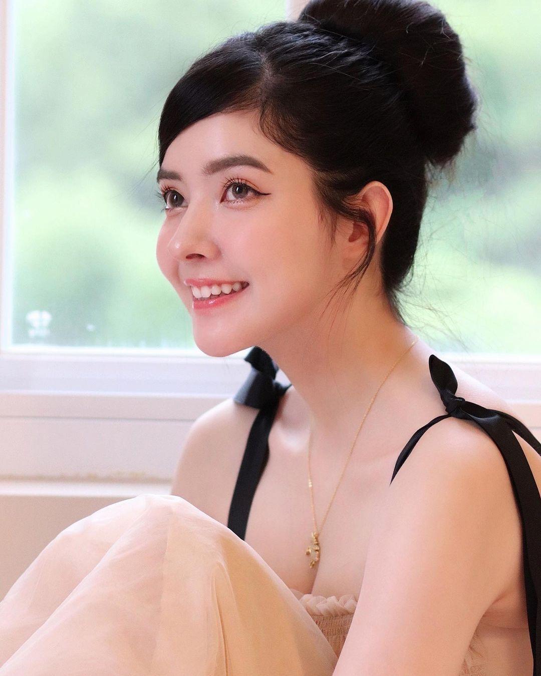 itotii_013