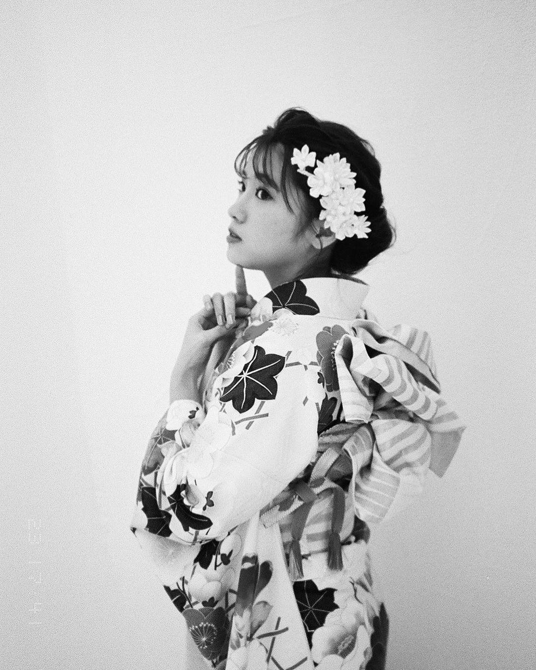 岐阜の天使古田爱理辣穿 雪白稚嫩散发青春活力 网络美女 第4张