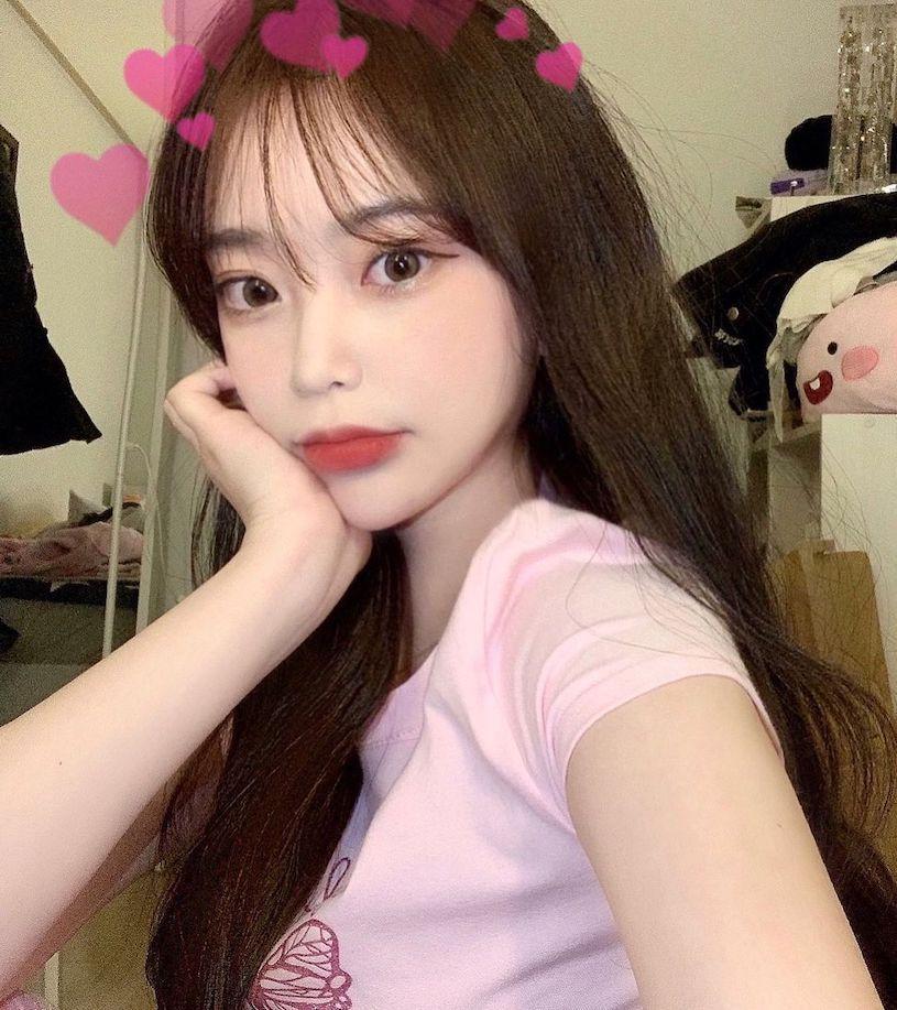 itotii_002