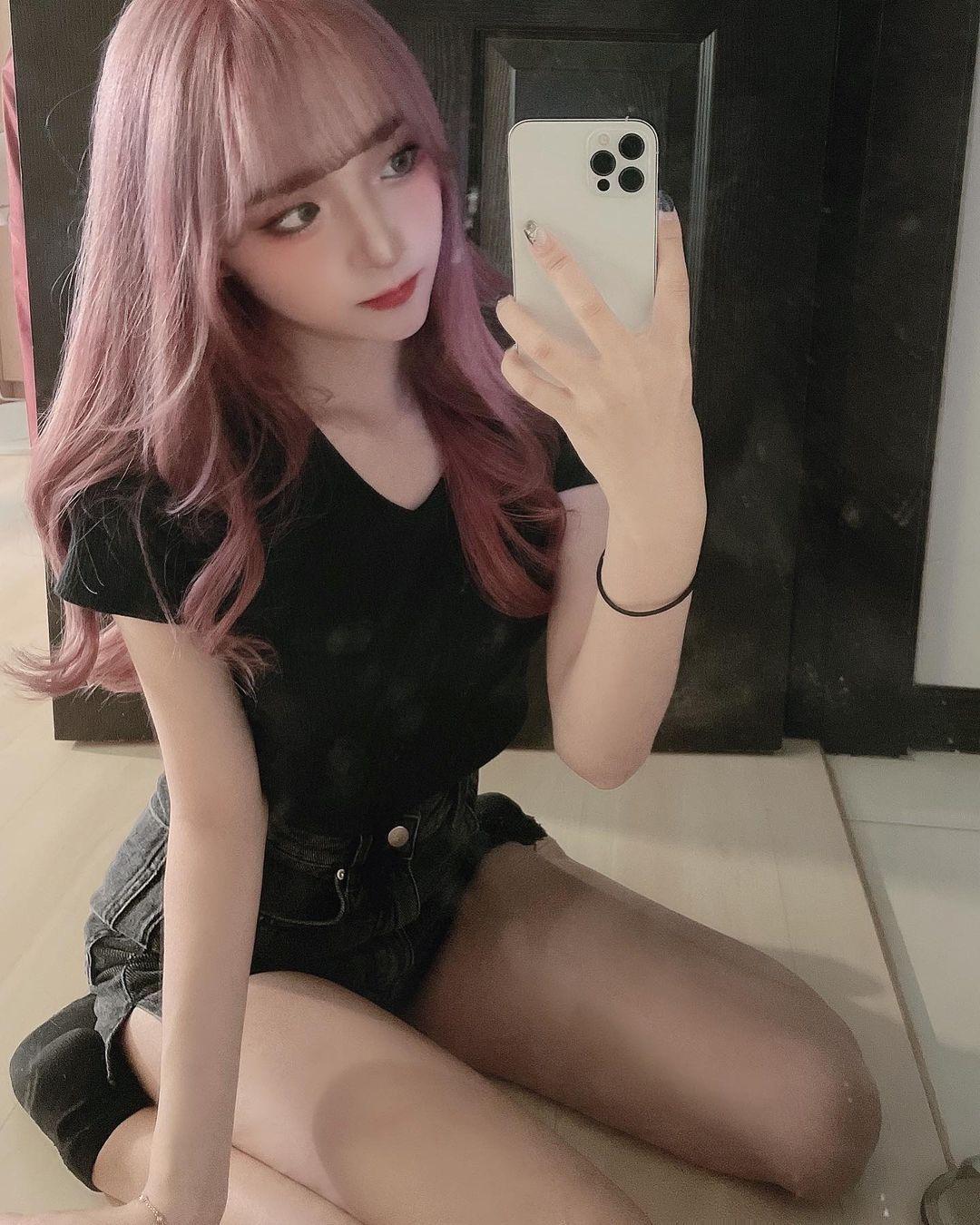 itotii_008