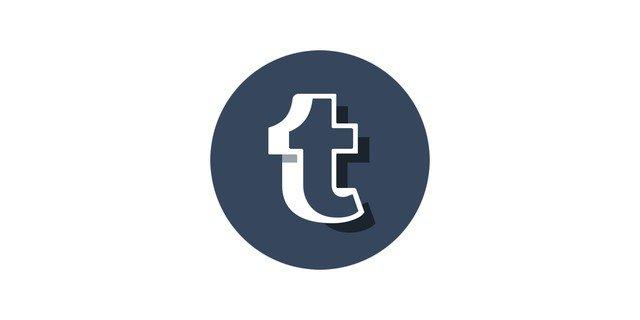 最新消息:Tumblr汤不热已被Verizon出售给WordPress母公司-福禄吧