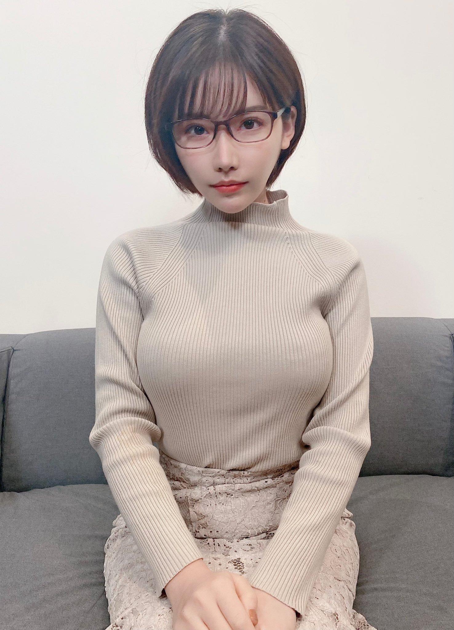 最强人造人深田咏美